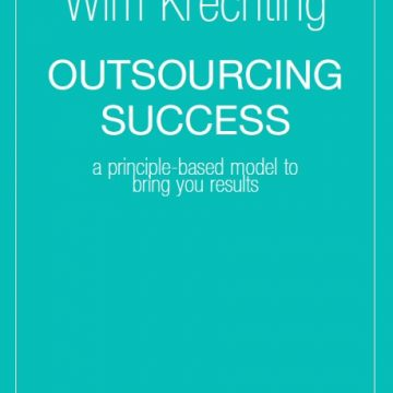 Outsourcing success English
