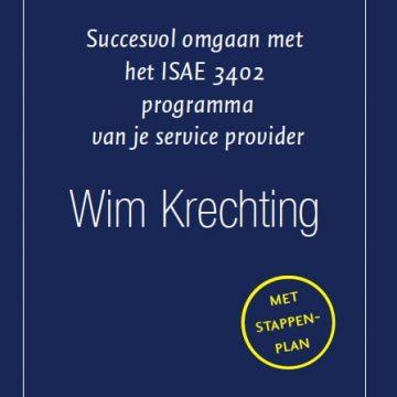 Titelpagina ISAE 3402 bol 2017